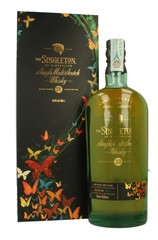 Singleton Of Glendullan 38 Year