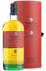 Singleton Of Dufftown 28 Year w/Gift Box