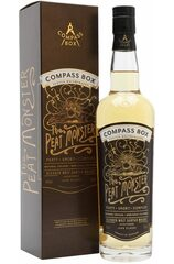 compass-box-peat-monster-gift-box