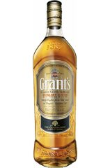 grants-distillery-edition-1l