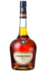 courvoisier-very-special-1000ml