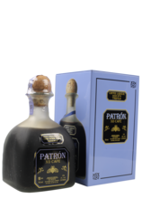 Patron XO Cafe w/Gift Box