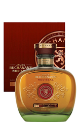 buchanans-red-seal-21-year-w-giftbox