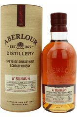 aberlour-abunadh-700ml-batch-66-single-malt-gift-box