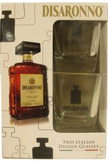 amaretto-di-saronno-700ml-gift-pack-with-glasses