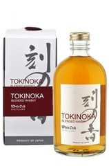 Tokinoka Blended w/Gift Box
