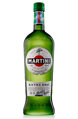 martini-rossi-extra-dry-vermouth