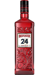 beefeater-24-1l