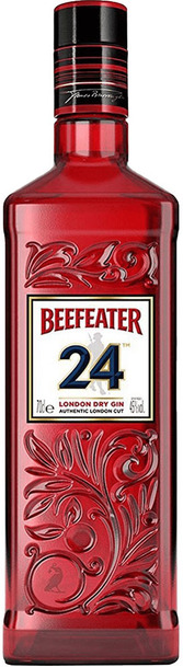 beefeater-24-700ml
