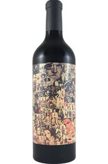 orin-swift-abstract-red-750ml