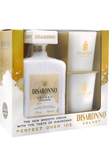 amaretto-di-saronno-velvet-700ml-giftpack-with-glasses