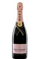 moet-chandon-rose-imperial-brut-750ml