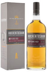 achentoshan-12-year-700ml-giftbox