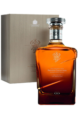 john-walker-sons-private-collection-2016-edition-giftbox