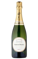 laurent-perrier-la-cuvee-brut-750ml