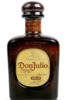 Don julio anejo 750ml