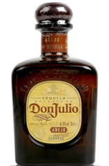 don-julio-anejo-750ml