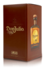 Don Julio Anejo tequila box