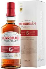 benromach-15-year-single-malt-700ml-w-gift-box