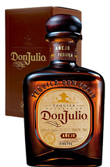 don-julio-anejo-750ml-w-gift-box