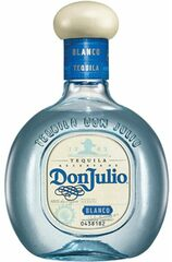 don-julio-Blanco-750ml
