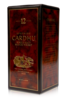 Cardhu 12 Year Single Malt Box