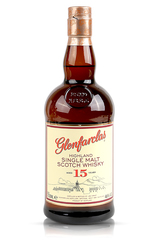 Glenfarclas 15 Year w/Gift Box