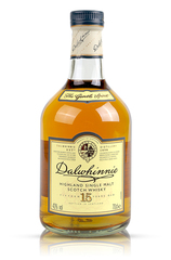 Dalwhinnie 15 Year w/Gift Box