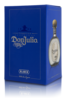 Don Julio Blanco tequila box