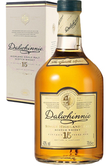 dalwhinnie-15-year-700ml-with-gift-box