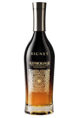 Glenmorangie Signet bottle