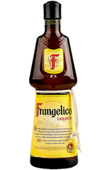 Frangelico 700ml Bottle