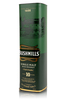 Bushmills Irish Whiskey 10 Year 1L Box