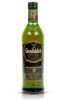 Glenfiddich 12 year 700ml