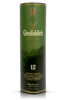 Glenfiddich 12 year 700ml box