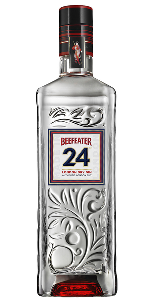 Beefeater 24 1L
