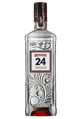 Beefeater 24 bottle