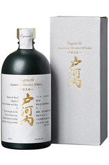 Togouchi Whisky 750ml w/Gift Box