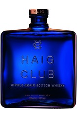 Haig Club Single Grain