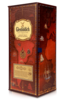 Glenfiddich 19 Year Discovery Red Wine Cask box