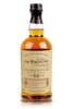 Balvenie 14 Year Caribbean Cask w/Gift Box bottle