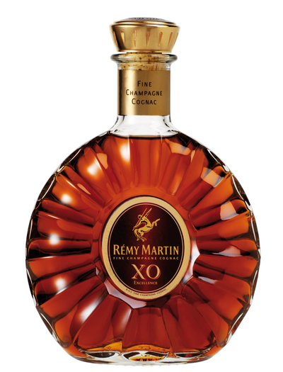 WSJ+ Remy Martin XO Excellence w/Gift Box