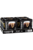 Guinness Draught Beer Can 24 Case