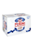 Peroni Nastro Azurro Beer Bottle 24 Case