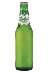 24 x Grolsch Beer Bottle 24 Case