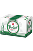 Grolsch lager 24 bottle case