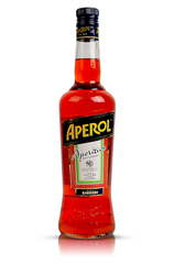 Aperol Bitter Bottle