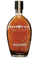 bear-hug-vodka-infusion-espresso-1l