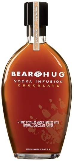 bear-hug-vodka-infusion-chocolate-1l