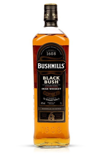 Bushmills Blackbush 1L